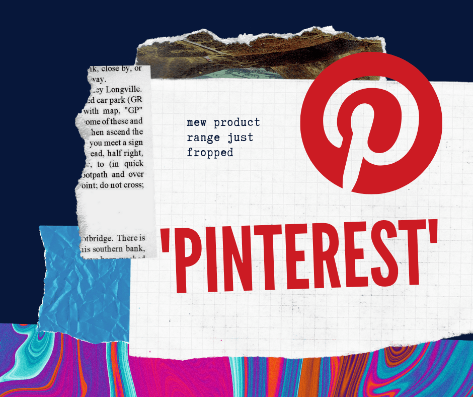 Why EVERY Business Owner Should Be On Pinterest