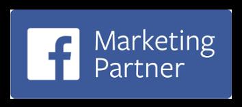 fb marketing partner